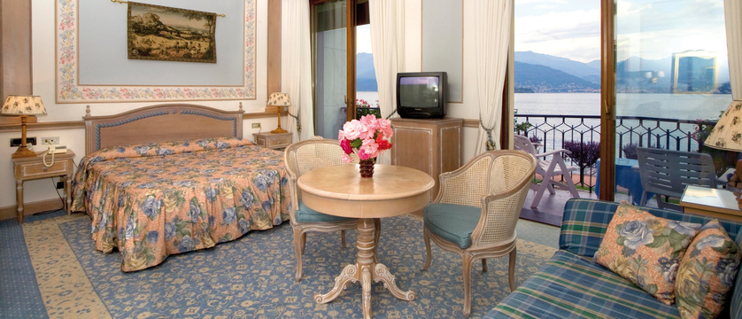 Hotel Astoria Triple room.jpg